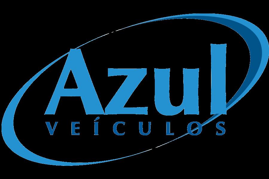 Azul Veículos